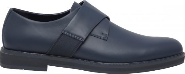 حذاء سهل اللبس كحلي