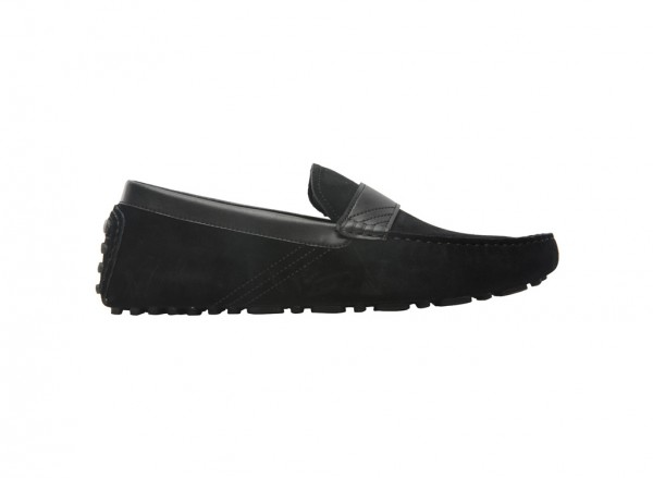 Black Loafers-PM1-65980113