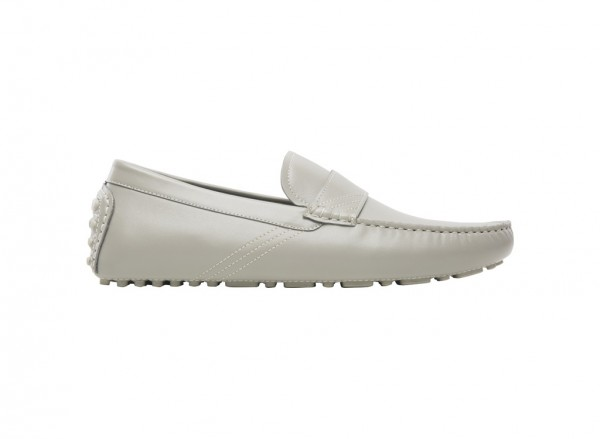 Grey Loafers-PM1-65980113