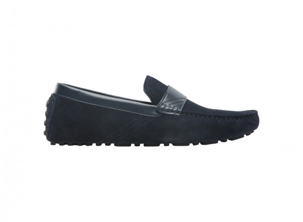 Navy Loafers-PM1-65980113