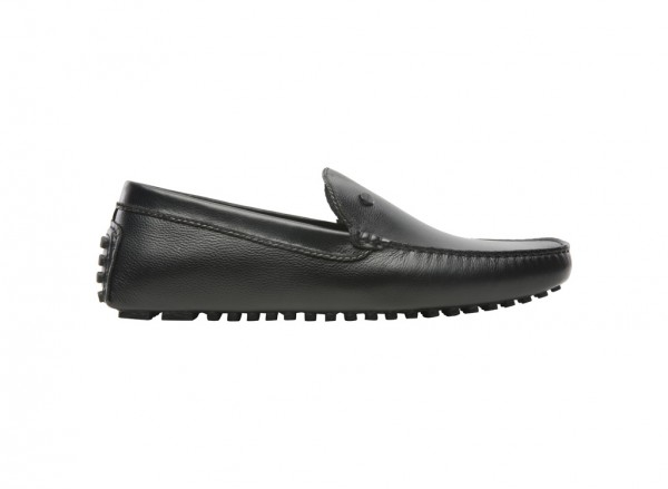 Black Loafers-PM1-65980114