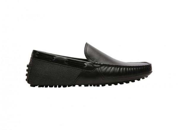 Black Loafer-PM1-65980116