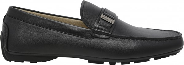 Black Loafers-PM1-65980121