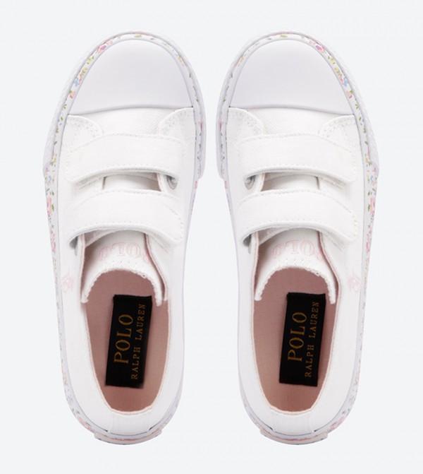 Zapatillas Zapatillas Blancas Rf100831c Slone Rf100831c Zapatillas Blancas Slone Slone 4jR3L5A