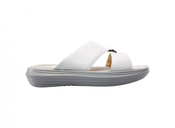 White Sandals-SG1054013