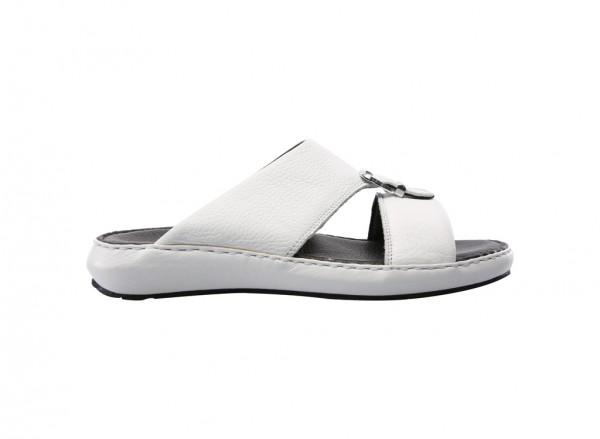 White Sandals-SG700121
