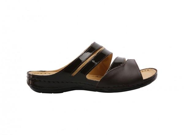 Brown Flats-SG713