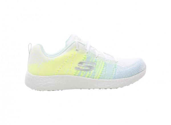 حذاء بيرست إيلبس رياضي لون أبيض