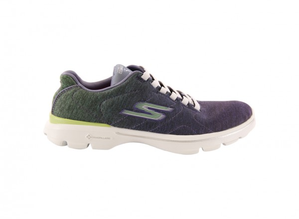 GO WALK 3-STEALTH 14031-PRGR