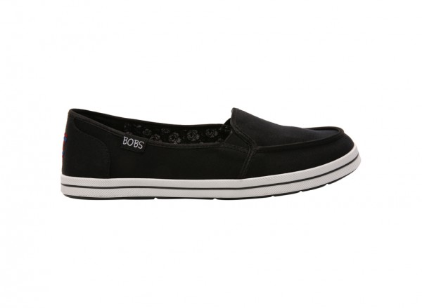 BOBS FLEXY - KICK START 33790-BLK