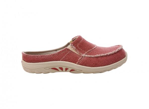 حذاء ريغاي فيست لون أحمر