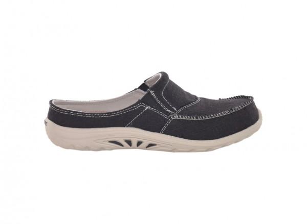حذاء ريغاي فيست لون أسود