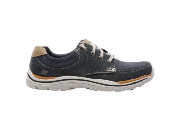 حذاء اكسبيكتيد أورمان لون كحلي