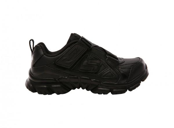 حذاء هيرويك لون أسود