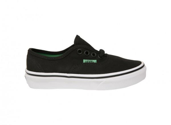 Black Sneakers And Athletics-VAFT-3Y7IJL
