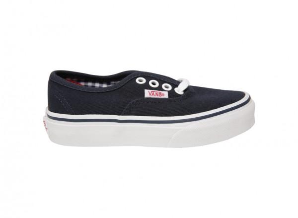حذاء رياضى أزرق