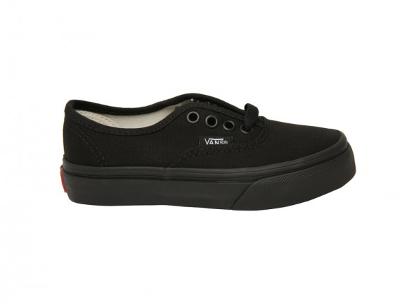 Black Sneakers And Athletics-VAFT-WWXENR