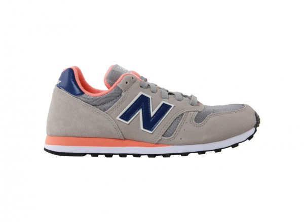 373 Grey Sneakers And Athletics-WL373GPP