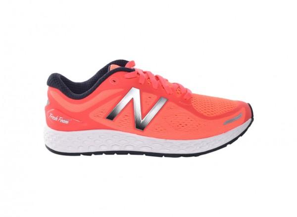 Zante  Coral Sneakers