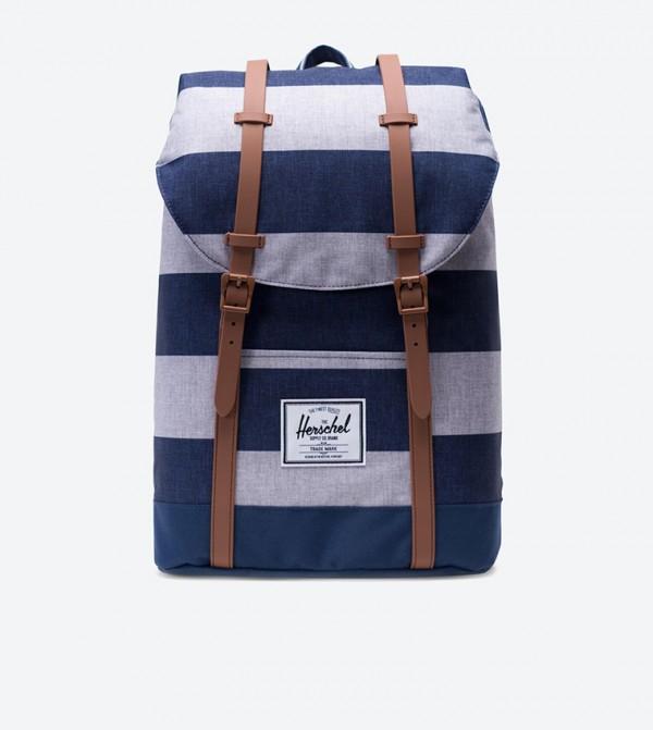 4d0f0e80dc11eb Herschel: Herschel Backpacks, Bags & Wallets - Herschel Store in UAE, Dubai  & Abu Dhabi   6thstreet.com