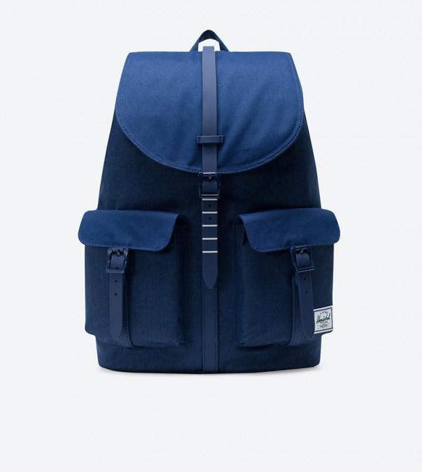 7323c65c3 Herschel: Herschel Backpacks, Bags & Wallets - Herschel Store in UAE ...