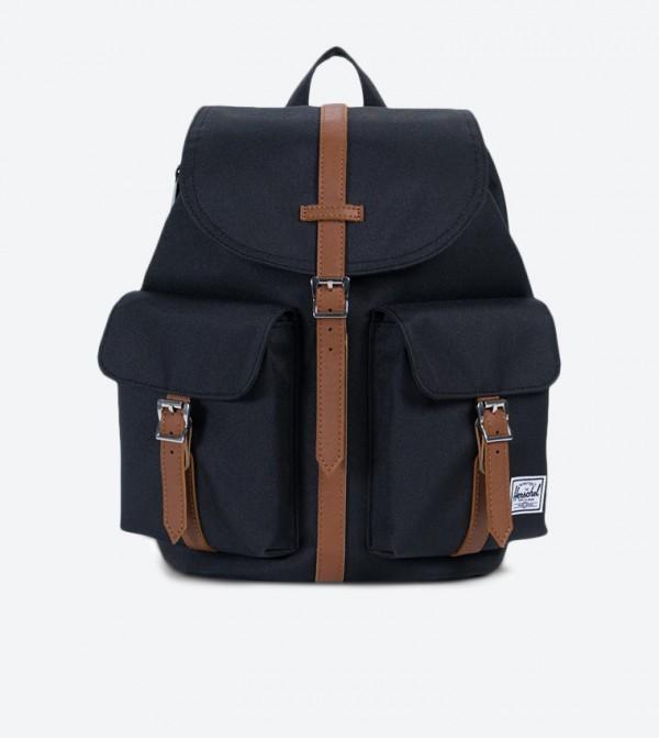f3ef6bb11 Herschel: Herschel Backpacks, Bags & Wallets - Herschel Store in UAE, Dubai  & Abu Dhabi | 6thstreet.com
