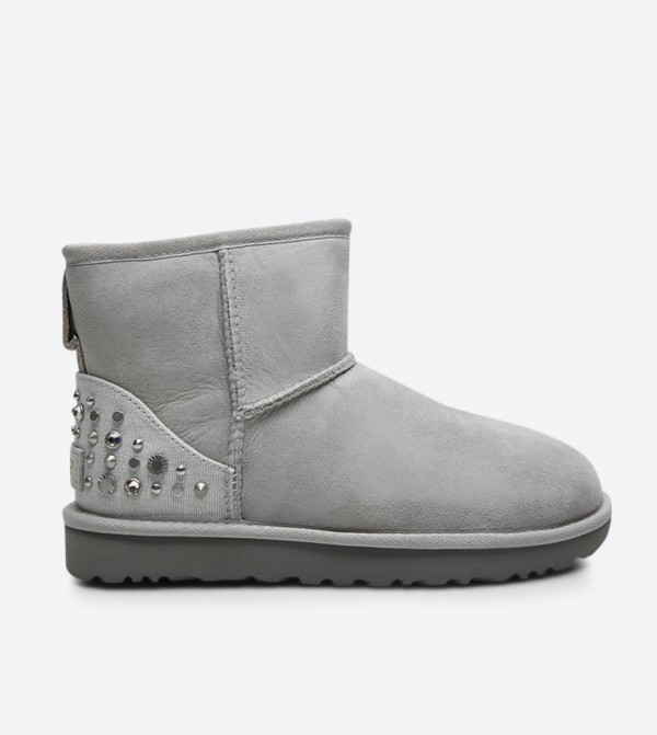 04b6b90b827 Boots - Shoes - Women