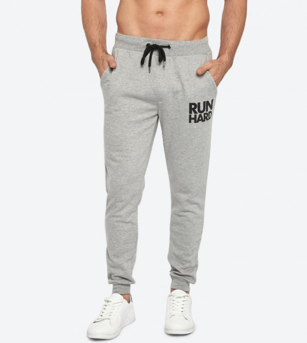 a8cceaf5 Pants - Clothing - Men