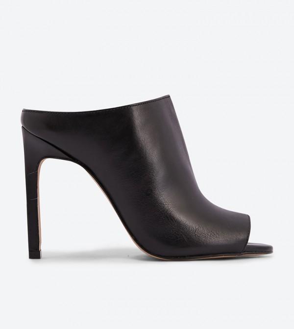 0f954244cbee8 Mules - Shoes - Women
