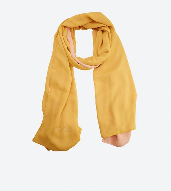 0a9e0d37f5d11 Scarves - Accessories - Women