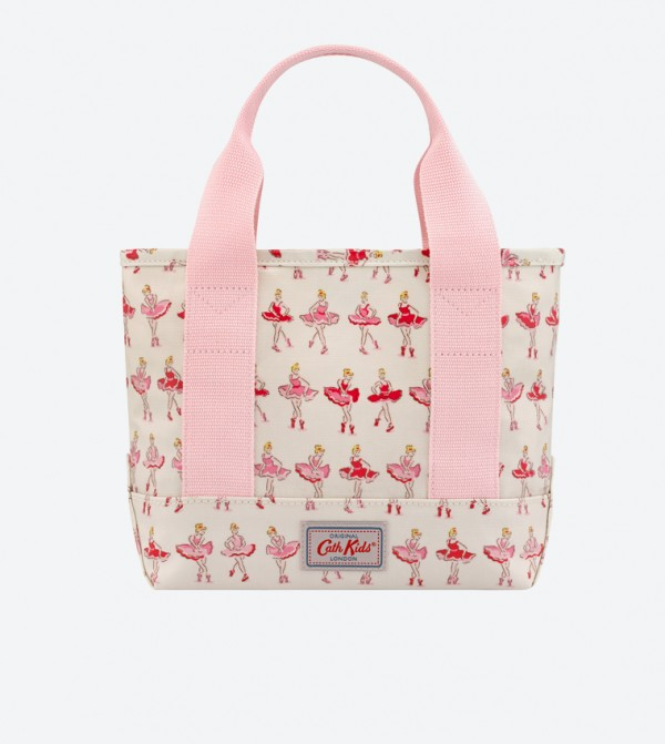f4298596eb72d1 Cath Kidston: Buy Cath Kidston Original Bags & Backpack for Women in Dubai,  Abu Dhabi & UAE   6thstreet.com