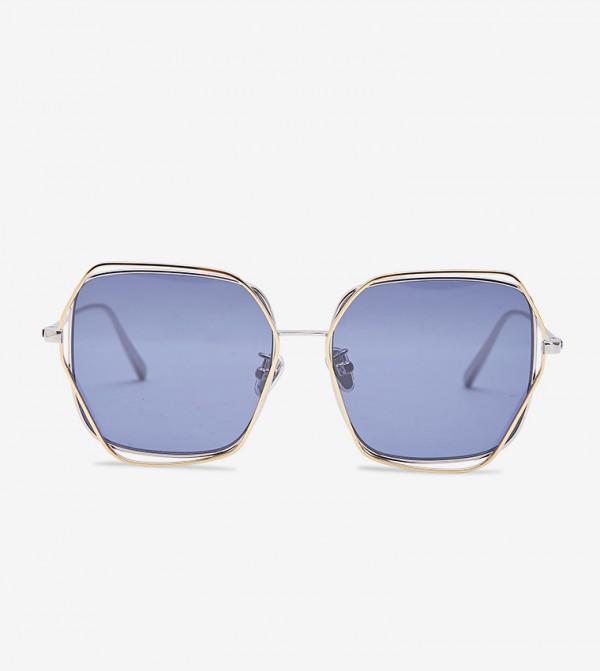 257ab245f7aa Sunglasses - Accessories - Women