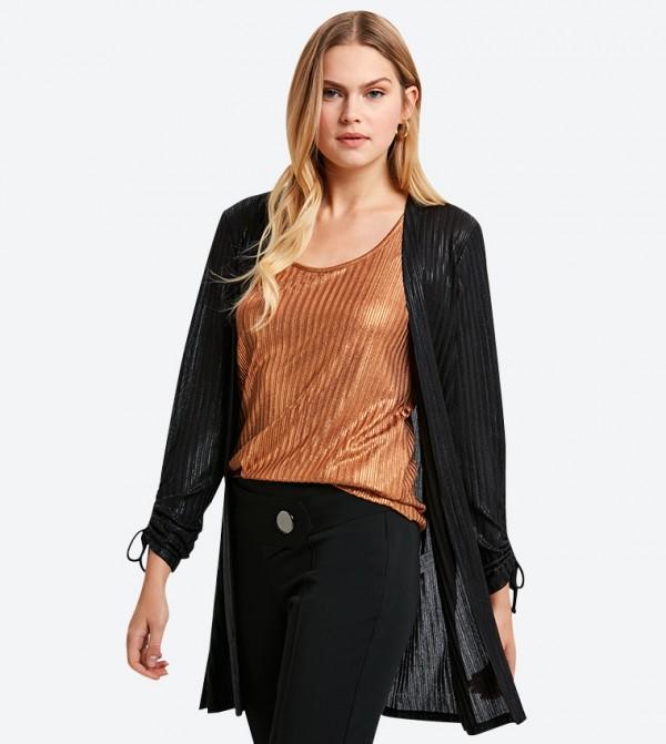 d0f6c9f6993fc9 Jackets - Clothing - Women
