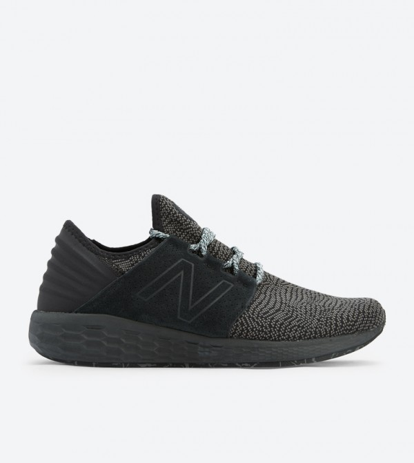 aeac676926235 New Balance (NB): Buy New Balance Running Shoes, Sneakers and ...