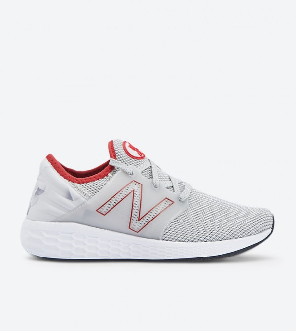 1e7a1fc079326 New Balance (NB): Buy New Balance Running Shoes, Sneakers and Trainers for  Men, Women & Kids| 6thstreet.com