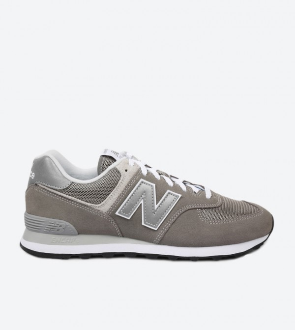 3c0e1ce2126fc New Balance (NB): Buy New Balance Running Shoes, Sneakers and Trainers for  Men, Women & Kids| 6thstreet.com