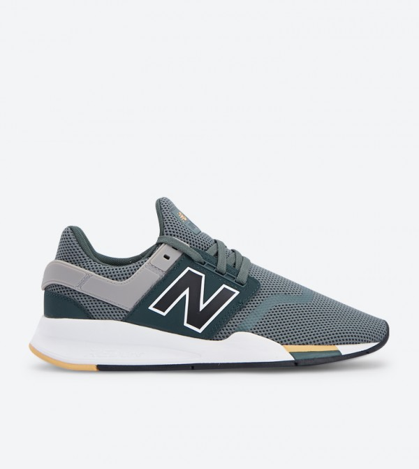 82f1525862ad3 New Balance (NB): Buy New Balance Running Shoes, Sneakers and Trainers for  Men, Women & Kids| 6thstreet.com