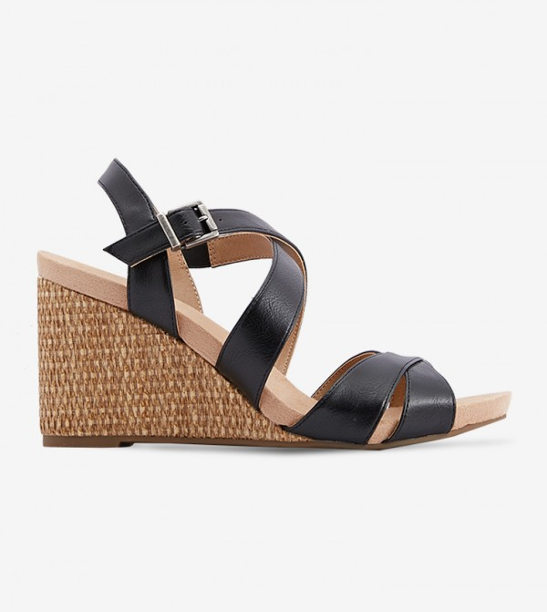30a8bf845b9d8 Naturalizer: Buy Naturalizer Shoes, Sandals, Boots & Bags for Women -  Naturalizer Online Store in UAE, Dubai & Abu Dhabi | 6thstreet.com