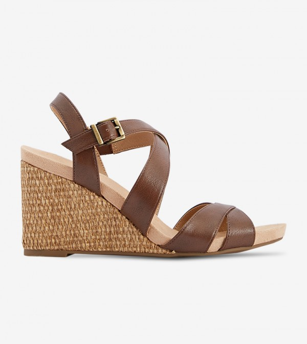 4018e071206 Naturalizer: Buy Naturalizer Shoes, Sandals, Boots & Bags for Women ...