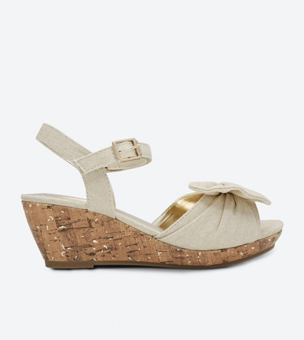 73834d626 Nine West: Buy Nine West Bags, Shoes, Sandals & Heels for Men & Women |  6thstreet.com