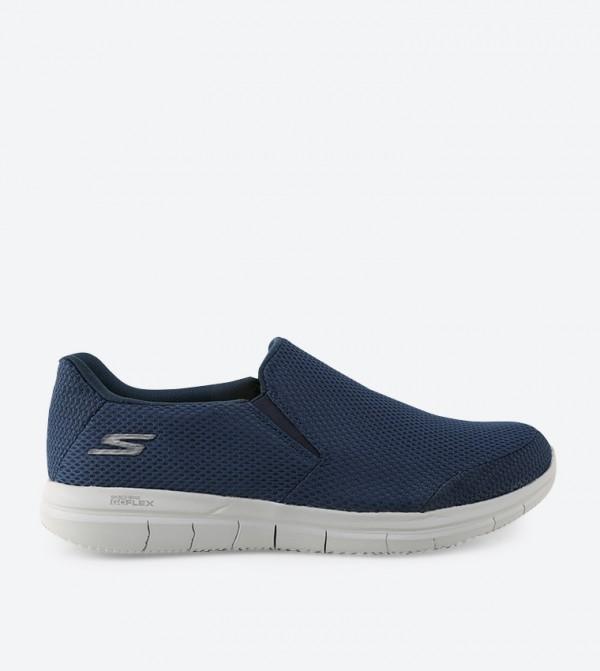 19d4dfebb8c90 Skechers: Buy Skechers Shoes, Go Walk, Sandals, Running & Walking ...