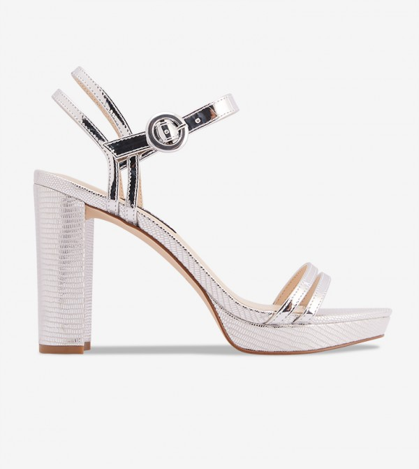 Nine West Buy Nine West Bags Shoes Sandals Heels For Men